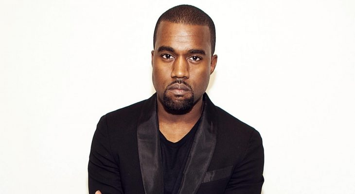 Kanye West [NET WORTH] Top Songs & Albums, Bio, Age, Height [2019]