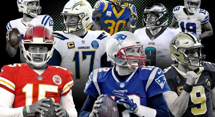 Reddit NFL Streams [LIVE] Football Streaming r/nflstreams
