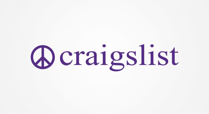Craigslist [Portland] PDX Craiglist OR Oregon Cars, Jobs ...