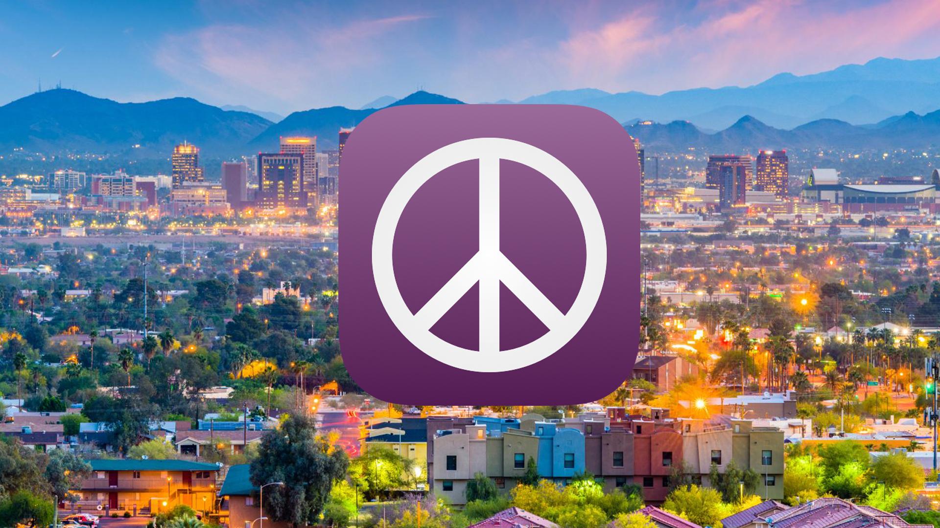 Craigslist [Phoenix] PHX Craiglist AZ Arizona Cars, Jobs ...